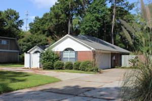 1313 W Fairway Dr, Gulf Shores, AL 36542