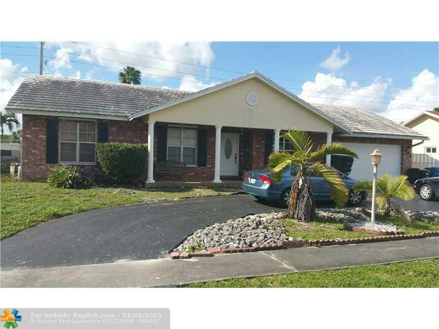 903 nw 135th way sunrise fl 33325 home for sale and