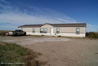6435 127th Ave NW, Epping, ND 58843
