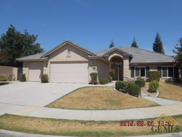 miramar real estate in bakersfield california trend home ranch house plans bakersfield 10 582 associated designs
