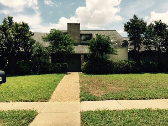 3804 Indigo Dr Plano Tx 75075 Home For Sale And Real Estate Listing