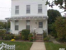 3-40 150th St, Whitestone, NY 11357