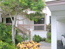 1008 Bird Bay Way # 267, Venice, FL 34285