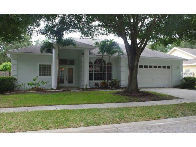 13600 oak run ct seminole fl 33776 home for sale and