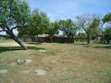 5538 Fm 1069 N, Aransas Pass, TX 78336