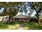 Photo of 1400 Highland Dr, Alvin, TX 77511