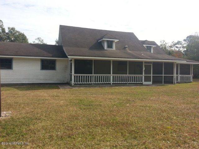 44 azalea av ave middleburg fl 32068 home for sale and