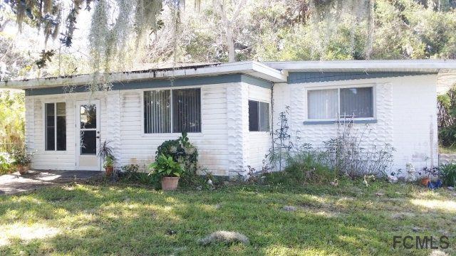 5944 riverside dr port orange fl 32127 home for sale