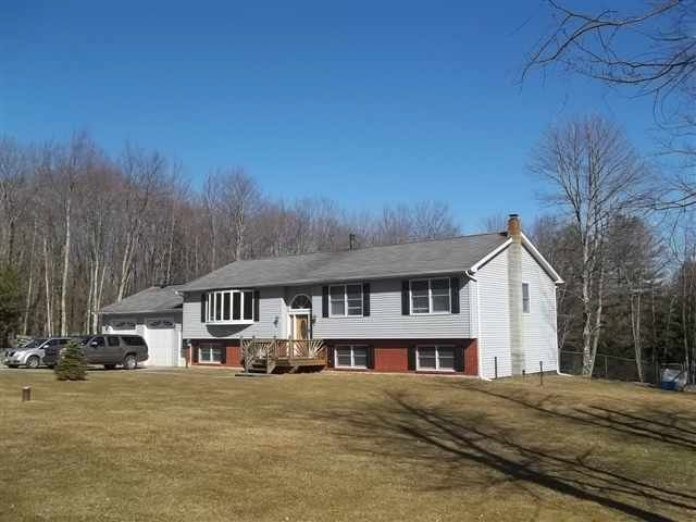 187 Gregory Rd, Monticello, NY 12701