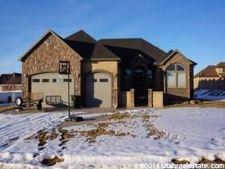 rocky ridge ut houses for sale with basement