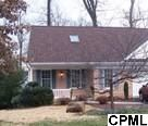 59 Timber Villa, Elizabethtown, PA 17022