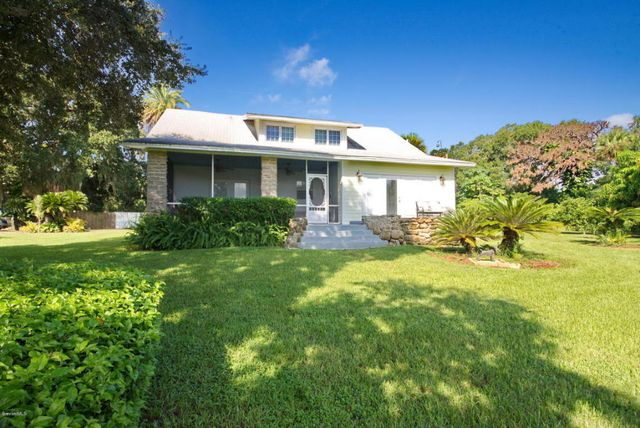 120 mciver ln rockledge fl 32955 home for sale and
