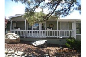 818 Glade Dr, Prescott, AZ 86301
