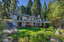3153 W Lake Blvd, Tahoe City, CA 96145