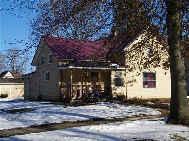 Iowa Active Adult Retirement Communities - 55 Guide