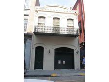 515 Bienville St Unit 1, New Orleans, LA 70130