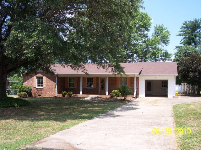 What Are Estimated Taxes On Property In Sc