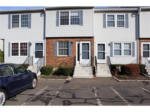 13 Holt St Apt 79, Plymouth, CT 06786