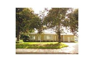 30 Texas Ave, ALEXANDRIA, LA 71301