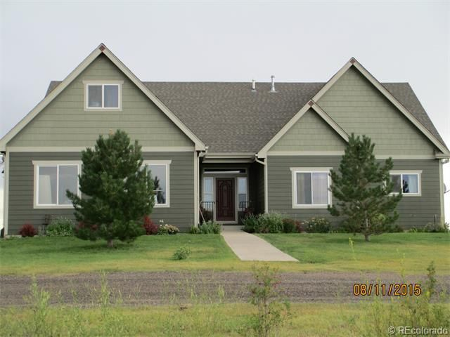 59301 e chenango pl ct strasburg co 80136 home for sale and real estate listing