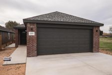 6205 21st St, Lubbock, TX 79407