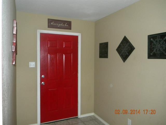 Merveilleux Red Door Wildwood Photos Wall And Tinfishclematis