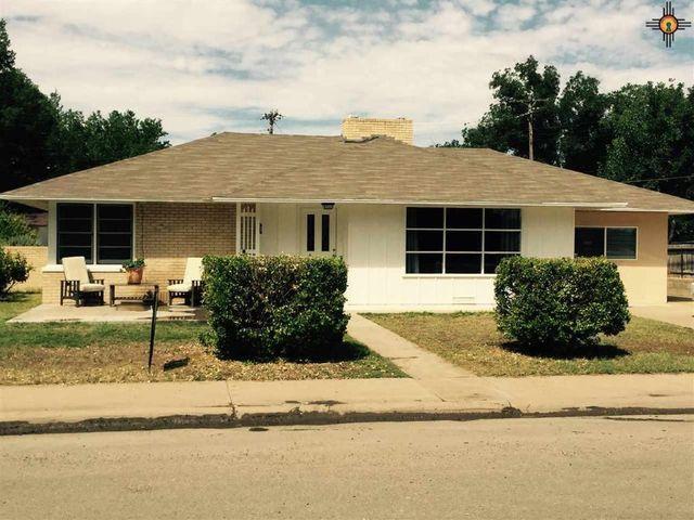 New Homes In Artesia Ca