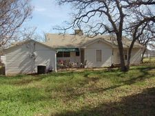 1215 6th Ave, Mineral Wells, TX 76067
