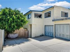 2004 Clark Ln Unit 2, Redondo Beach, CA 90278