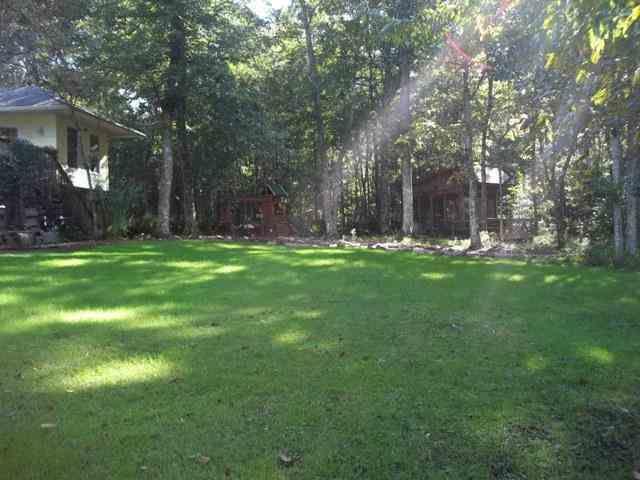 318 River Plantation Rd Crawfordville Fl 32327 Realtor
