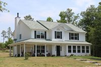 1881 Pendergrass Rd, Raeford, NC 28376
