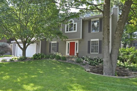 3 bedroom homes for sale in viking hills rochester mn