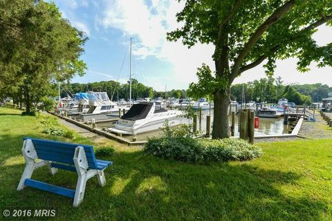 174 Two Rivers Rd, Chesapeake City, MD 21915