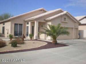 Photo of 11542 W Bighorn Ct, Surprise, AZ 85378