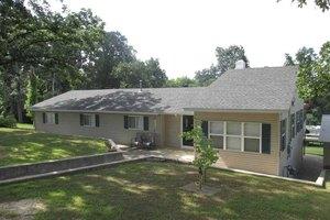 228 W Lexington Ave, Poplar Bluff, MO 63901