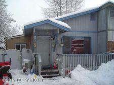461 Scorpio Cir, Anchorage, AK 99508