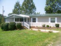 369 S McBride Rd, Ava, IL 62907
