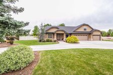 9622 W Red Berry Ct, Boise, ID 83709