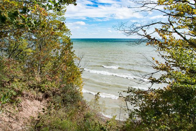 Port Washington Wi Beach Rentals