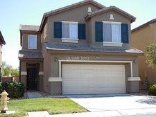 4451 Acropolis Ave, Las Vegas, NV 89031