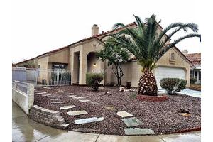 2305 Daisy Meadow Ln, North Las Vegas, NV 89032