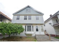 4405 Alpha Ave, Newburgh Heights, OH 44105