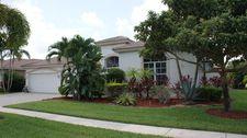 2634 Arbor Ln, West Palm Beach, FL 33411