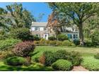 1 FAIRFIELD DR, Millburn Twp., NJ 07078
