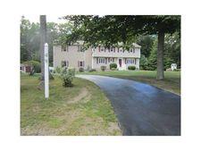 49 White Oak Dr, Richmond, RI 02898