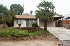 32544 Crescent Ave, Lake Elsinore, CA 92530