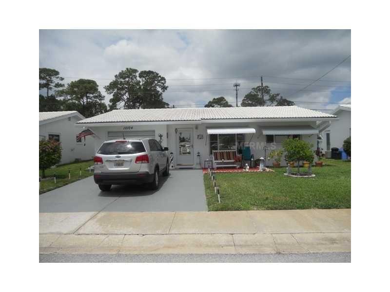 10104 45th Way N Pinellas Park, FL 33782