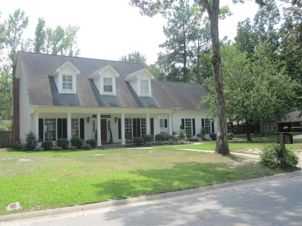 pinebluff singles Your best source for pine bluff, ar homes for sale, property photos, single family homes and more.