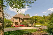40006 Worth, Chapel Hill, NC 27517