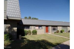 2017 W Pierson St, Phoenix, AZ 85015